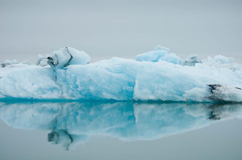 Iceland2011090520110905-_NCD6820