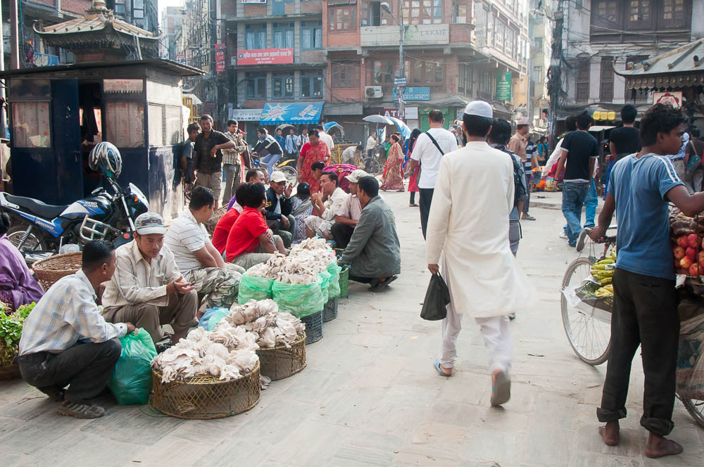 Nepal20100927_NCD0467